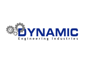 Dynamic Engineering Insdustries
