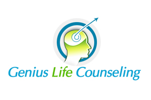 Genius Life Counseling