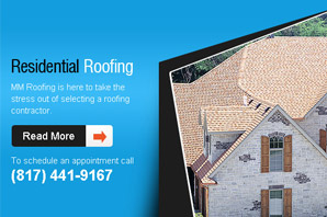 MM Roofing