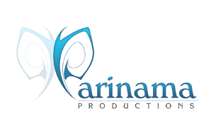 Parinama Productions