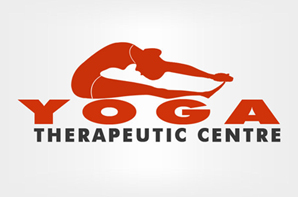 Yoga Therapeutic Centre